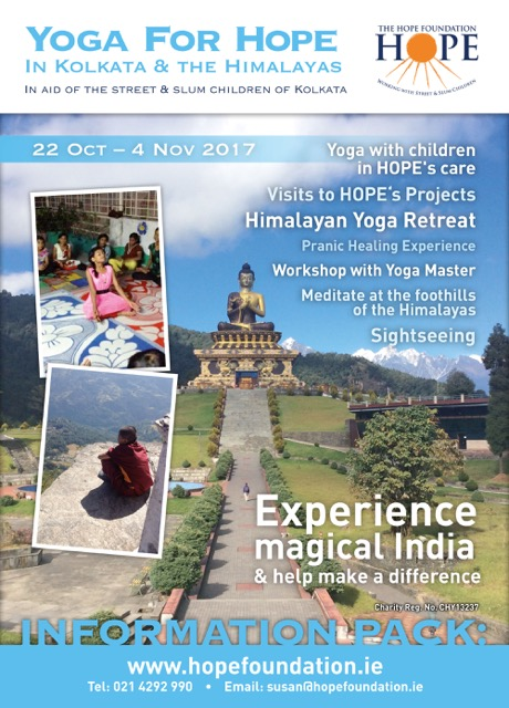 Hope-Yoga-Poster-2017_V2.jpeg